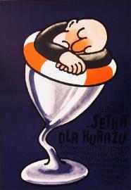 Jerzy Flisak