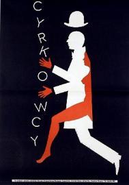 Mieczysław Wasilewski