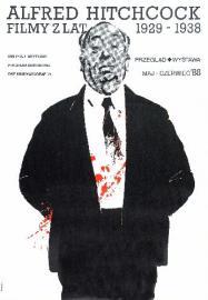 Waldemar Świerzy