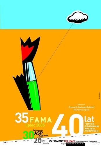 Fama 2005 (Default)