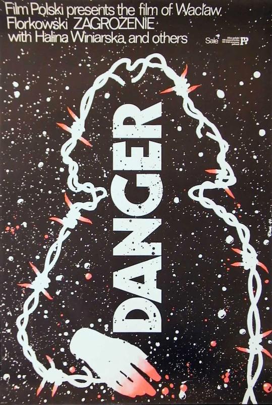 Endangerment, Danger