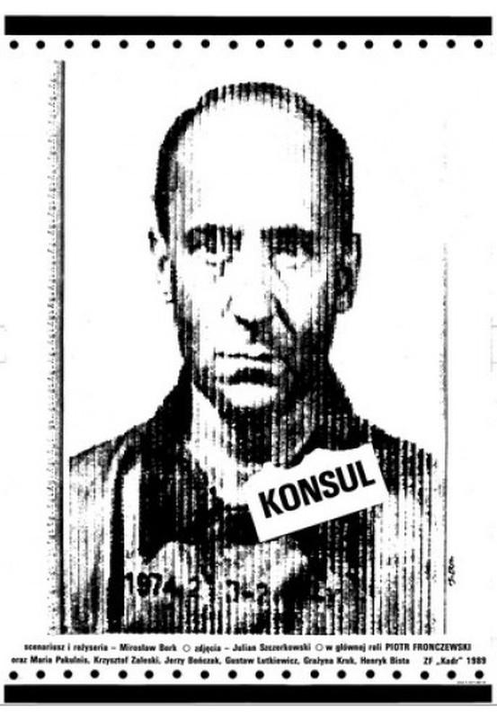 Konsul