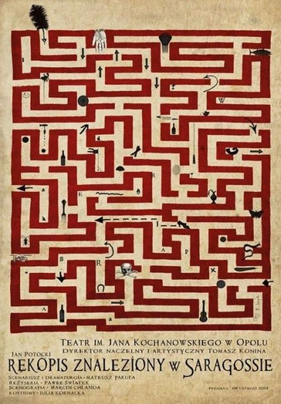 Rękopis znaleziony w Saragossie (Default)