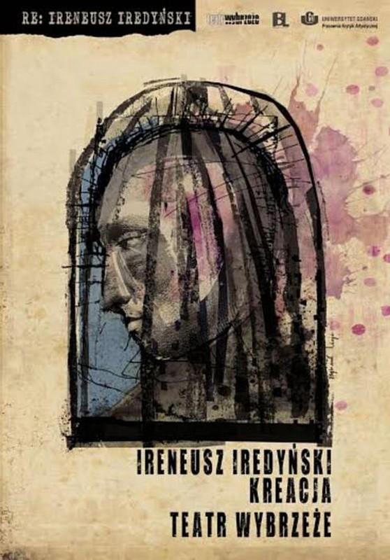 Kreacja Ireneusz Iredyński