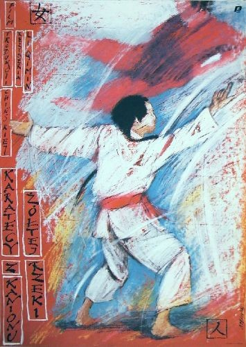 Xia jiang yiying Qimin Li