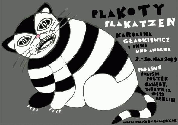 PlaCats