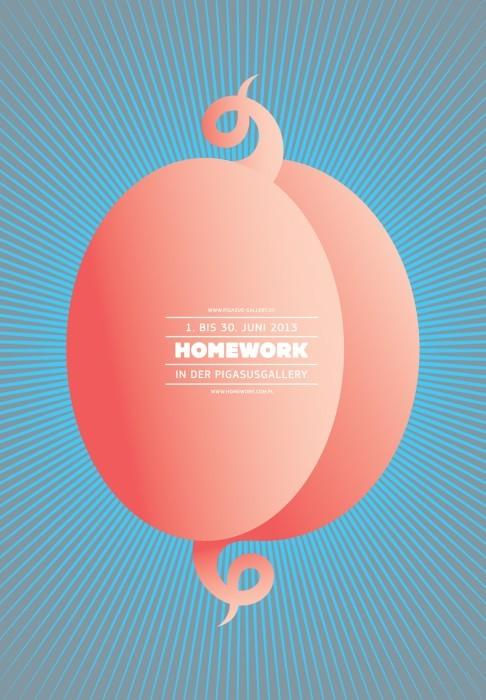 Homework 2013 Joanna Gorska Jerzy Skakun