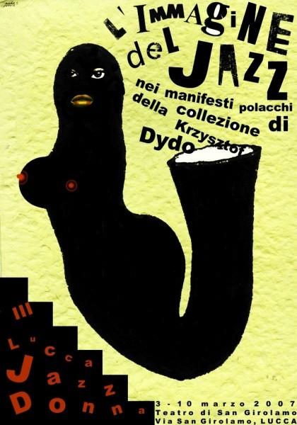Immagine del Jazz