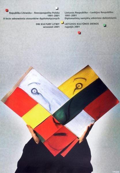 Dni kultury Litwy