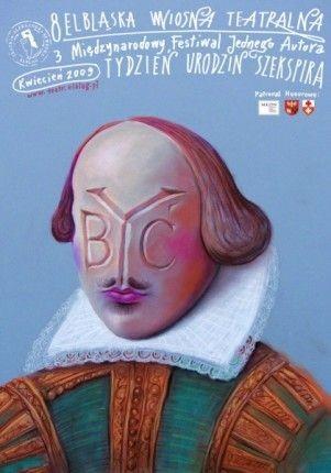 Shakespeares Birthday Week