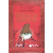 Dwarves, dwarves Ryszard Kaja Polish Poster