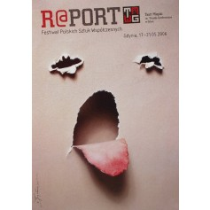 Raport Theater Festival