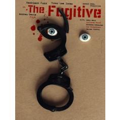 Fugitive Andrew Davis