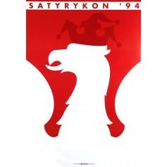 Satyrykon 1994