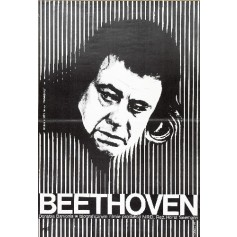 Beethoven-Days in a Life Horst Seemann