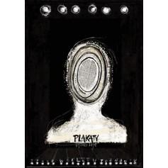 Posters by Ryszard Kaja