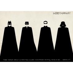 HeroMania