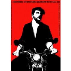 Motorbikers Club 22