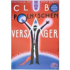 Polish Looser Club