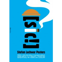 Stefan Lechwar Posters sic!