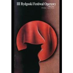 Opera Festival in Bydgoszcz, 3rd