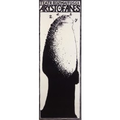 Frogs Aristophanes