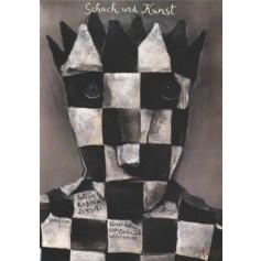 Schach and art