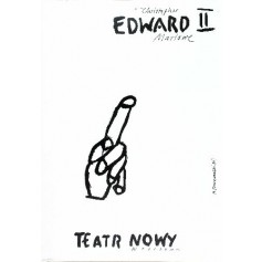 Edward the Second