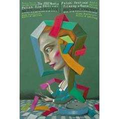 Polish Film Festival Austin