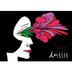 Amelie Jean-Pierre Jeunet