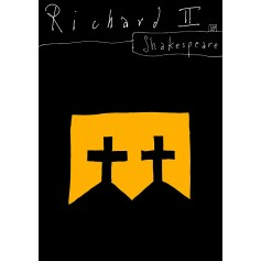 Tragedy of King Richard the Second William Shakespeare