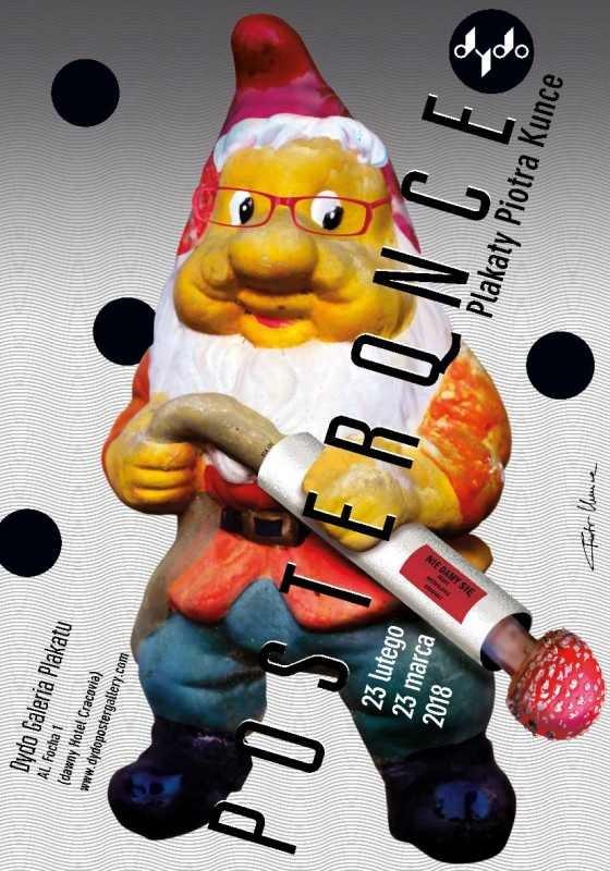 Piotr Kunce Posterqnce Piotr Kunce posters
