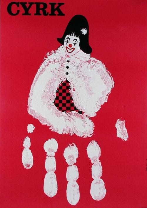 Zirkus Rote Hand