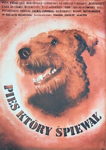 Killeny, der singende Hund Sergiu Nicolaescu