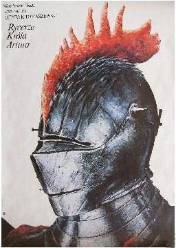 Rycerze Króla Artura (Default)