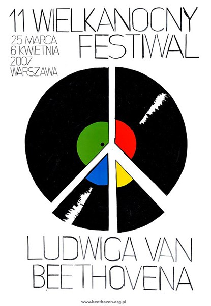 Ludwig van Beethoven Festival