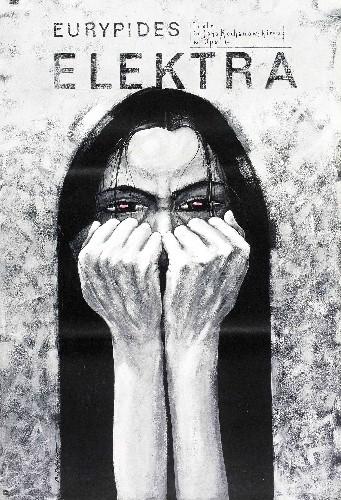 Elektra Sophokles