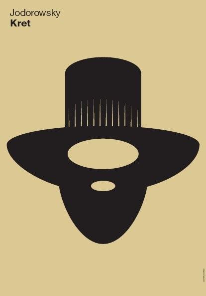 El Topo Alejandro Jodorowsky