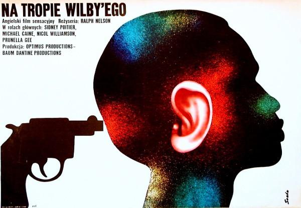 Wilby-Verschwörung