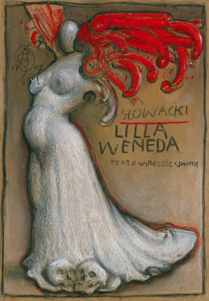 Lilla Weneda (Default)