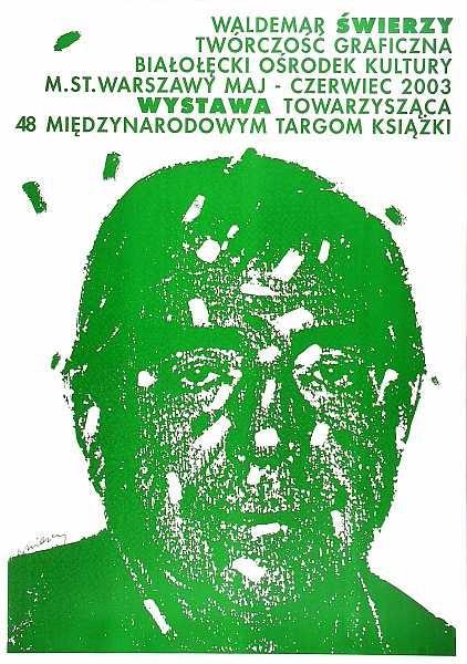 Grafikwerke grün