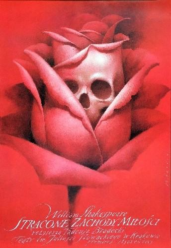 Verlorene Liebesmüh Liebes Leid und Lust