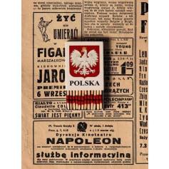 Polen Polska