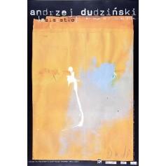 Andrzej Dudziński 2004