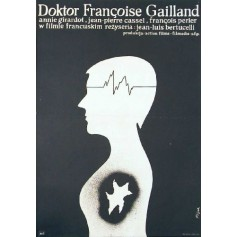 Dr. med. Francoise Gailland Jean-Louis Bertucelli