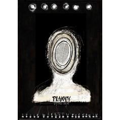 Plakaty Ryszard Kaja