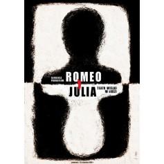Romeo und Julia, Łódź