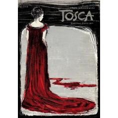 Tosca Giacomo Puccini