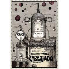 Kyberiade