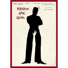 Persona love grata